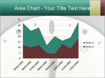 0000075114 PowerPoint Templates - Slide 53