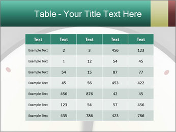 0000075114 PowerPoint Templates - Slide 55