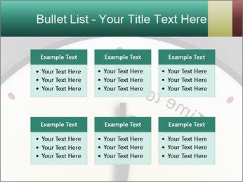 0000075114 PowerPoint Templates - Slide 56