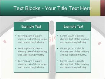 0000075114 PowerPoint Templates - Slide 57