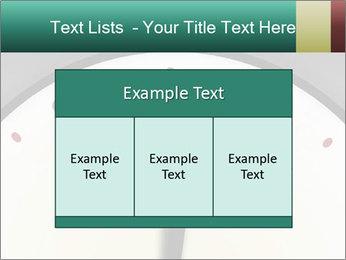 0000075114 PowerPoint Templates - Slide 59