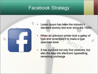 0000075114 PowerPoint Templates - Slide 6
