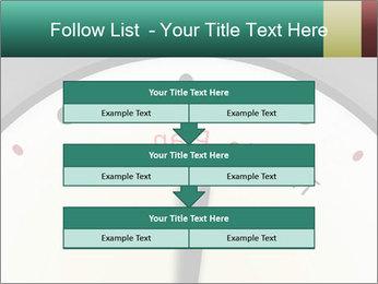 0000075114 PowerPoint Templates - Slide 60