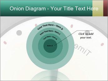 0000075114 PowerPoint Templates - Slide 61