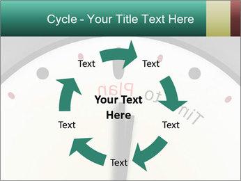 0000075114 PowerPoint Templates - Slide 62