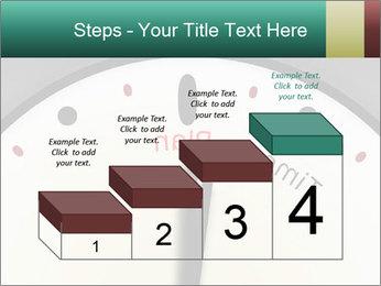 0000075114 PowerPoint Templates - Slide 64
