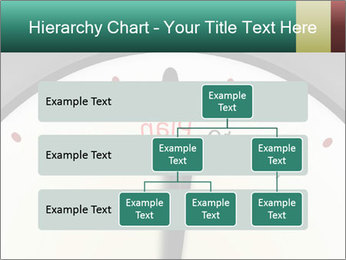0000075114 PowerPoint Templates - Slide 67