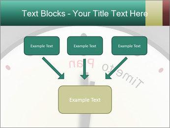 0000075114 PowerPoint Templates - Slide 70