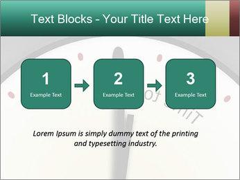 0000075114 PowerPoint Templates - Slide 71