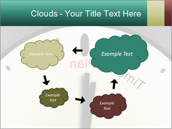 0000075114 PowerPoint Templates - Slide 72