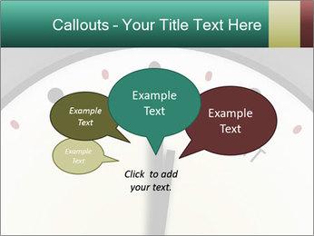 0000075114 PowerPoint Templates - Slide 73