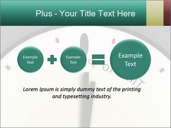0000075114 PowerPoint Templates - Slide 75