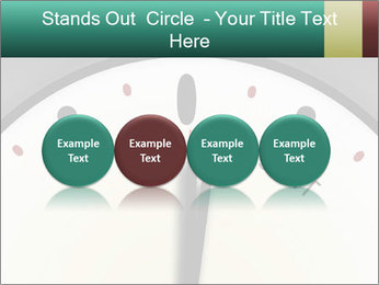 0000075114 PowerPoint Templates - Slide 76