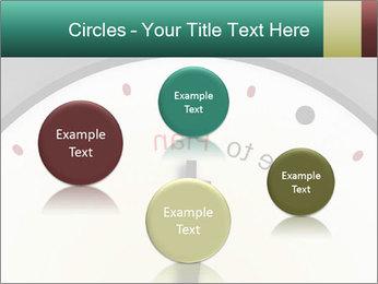 0000075114 PowerPoint Templates - Slide 77