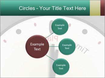 0000075114 PowerPoint Templates - Slide 79