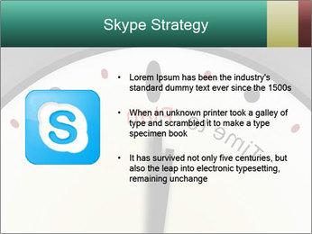 0000075114 PowerPoint Templates - Slide 8