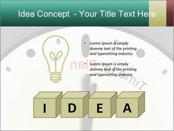0000075114 PowerPoint Templates - Slide 80