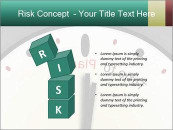 0000075114 PowerPoint Templates - Slide 81