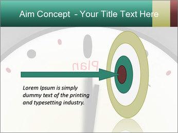 0000075114 PowerPoint Templates - Slide 83
