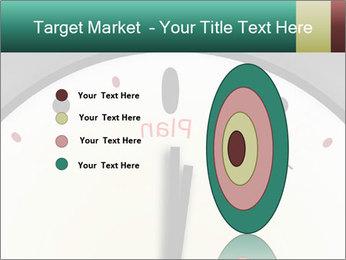 0000075114 PowerPoint Templates - Slide 84