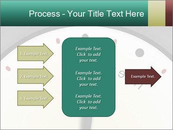 0000075114 PowerPoint Templates - Slide 85