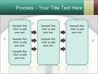 0000075114 PowerPoint Templates - Slide 86