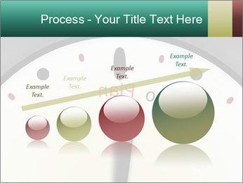 0000075114 PowerPoint Templates - Slide 87