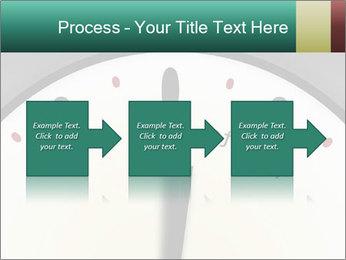 0000075114 PowerPoint Templates - Slide 88