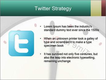 0000075114 PowerPoint Templates - Slide 9