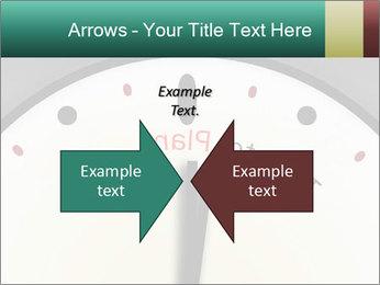 0000075114 PowerPoint Templates - Slide 90