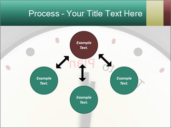 0000075114 PowerPoint Templates - Slide 91