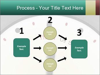 0000075114 PowerPoint Templates - Slide 92