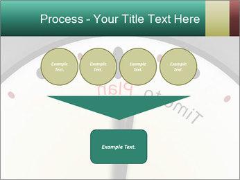 0000075114 PowerPoint Templates - Slide 93