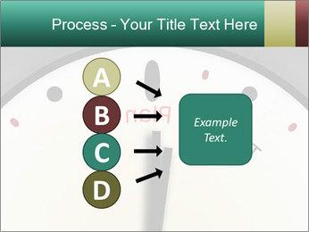 0000075114 PowerPoint Templates - Slide 94