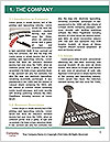 0000075114 Word Templates - Page 3