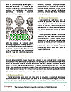 0000075114 Word Template - Page 4