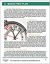 0000075114 Word Templates - Page 8