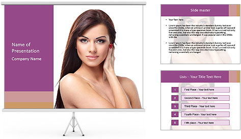 0000075115 PowerPoint Template