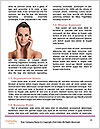 0000075115 Word Template - Page 4