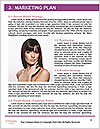 0000075115 Word Template - Page 8