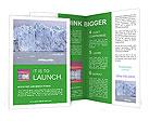 0000075116 Brochure Templates