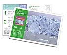 0000075116 Postcard Templates
