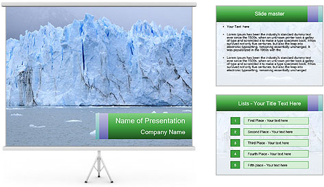 0000075116 PowerPoint Template