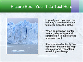 0000075116 PowerPoint Template - Slide 13