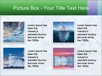 0000075116 PowerPoint Template - Slide 14