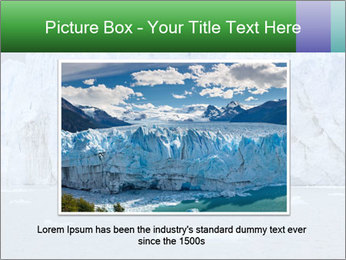 0000075116 PowerPoint Template - Slide 16