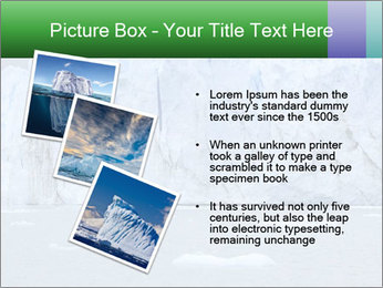 0000075116 PowerPoint Template - Slide 17
