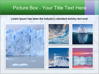 0000075116 PowerPoint Template - Slide 19