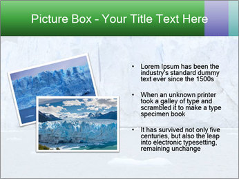 0000075116 PowerPoint Template - Slide 20