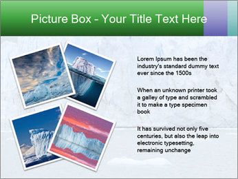 0000075116 PowerPoint Template - Slide 23